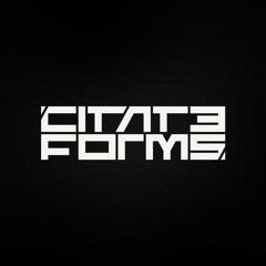 Citate Forms