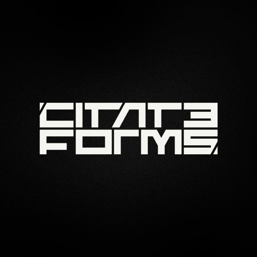 Citate Forms's avatar