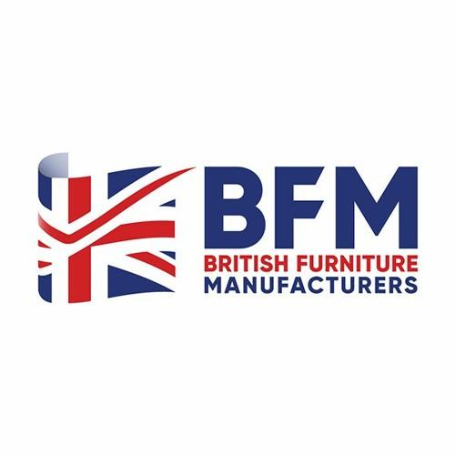 British Furniture Manufacturers's avatar