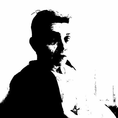 Ursina Tossi's avatar