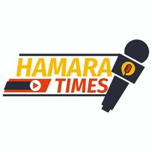HamaraTimes's avatar