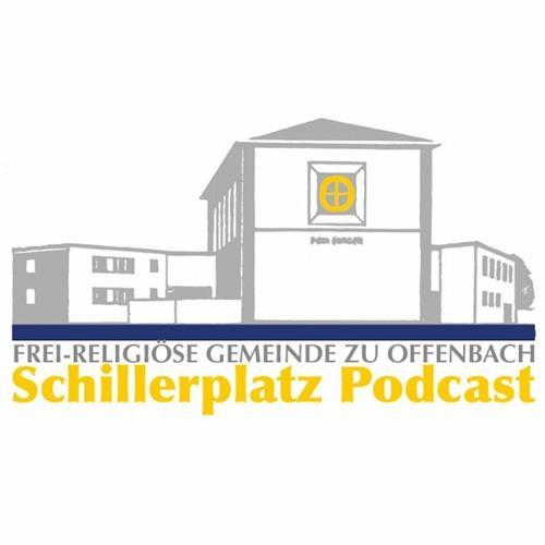 Schillerplatz-Podcast's avatar