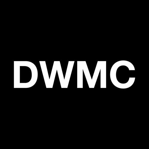 DEAD WHITE MENS CLOTHES RADIO's avatar