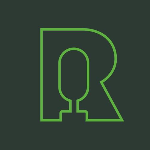 RickLoynes's avatar