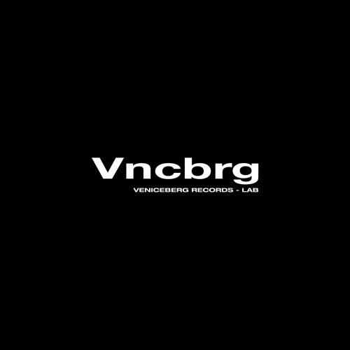 Vncbrg Records - Lab's avatar