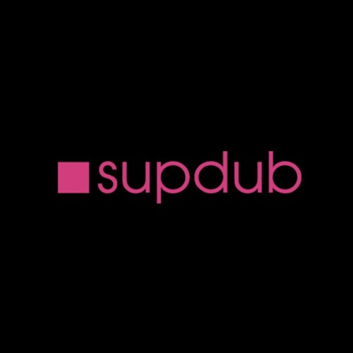 supdub records's avatar