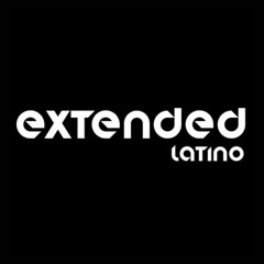 Extended Latino