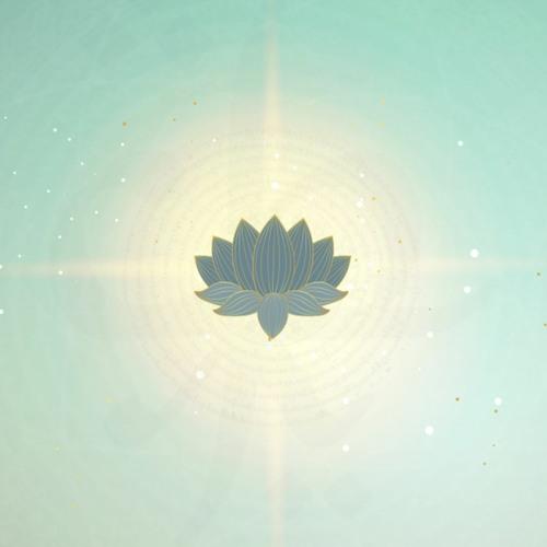Blue Bliss's avatar