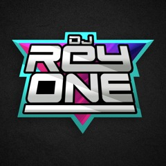 Deejay ReyOne