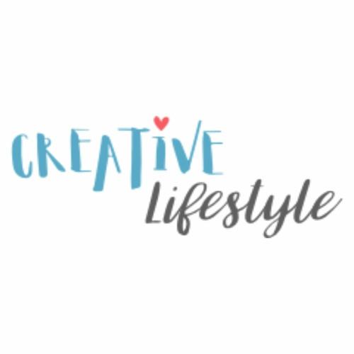 Creative-Lifestyle's avatar