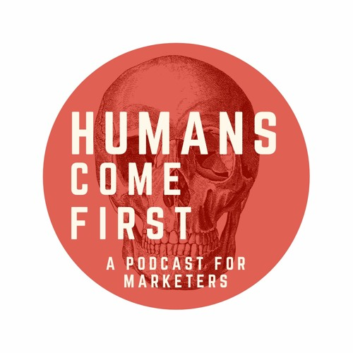 Humans come first's avatar
