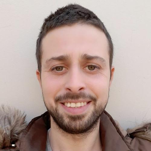 Vibración Humana's avatar
