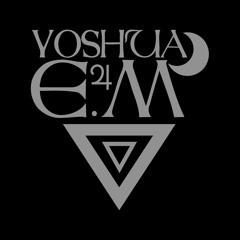 Yoshua E.m [the endless knot]
