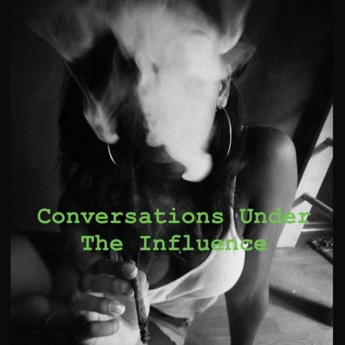 Conversations Under The Influence's avatar