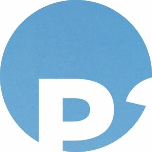 P3RIPH3RAL's avatar