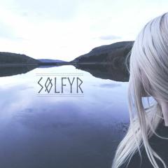 SOLFYR (Vænnrún)