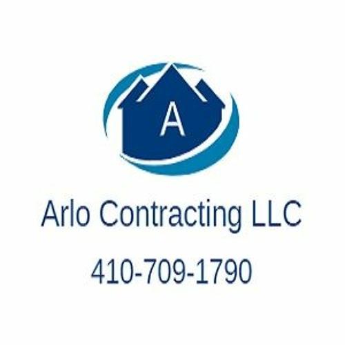 Handyman Towson - Arlo Contracting's avatar