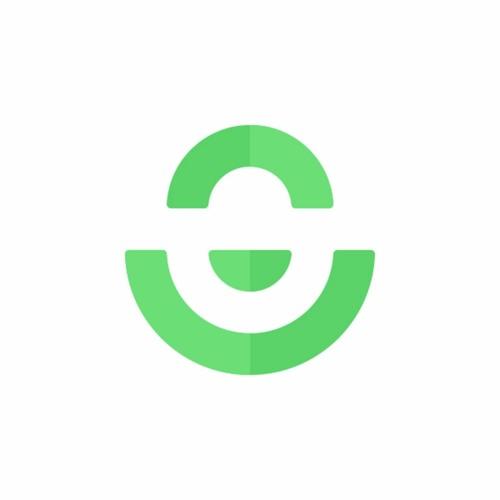 Mijnwebwinkel's avatar