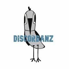 DiscORdanz
