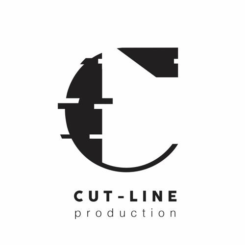Cut-Line's avatar