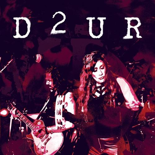 D2UR's avatar