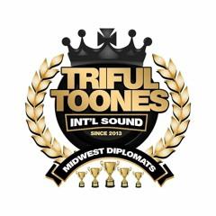 Triful Toones Int'l
