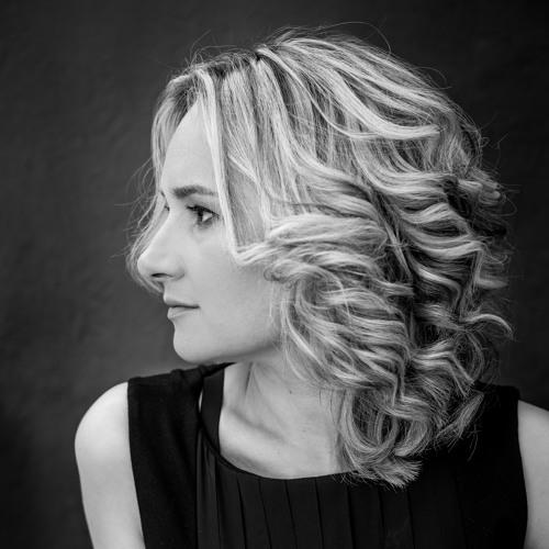 Kasia Głowicka's avatar