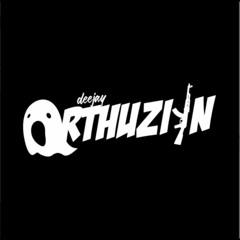Deejay Arthurzinm