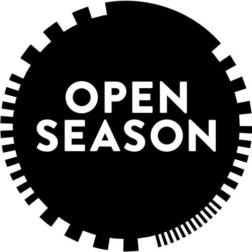 Open Season Is Loud's avatar