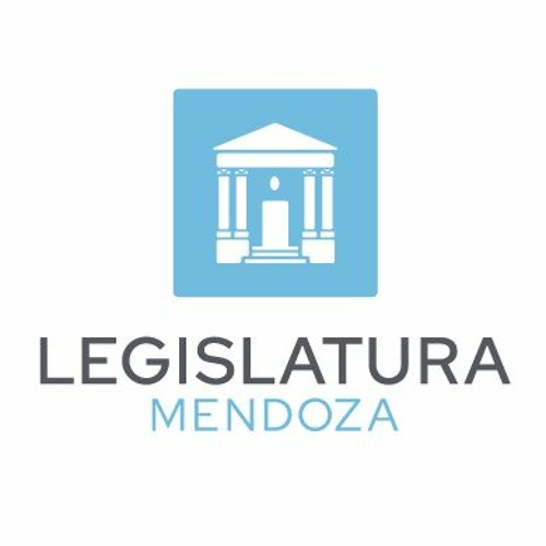 Prensa Senado's avatar