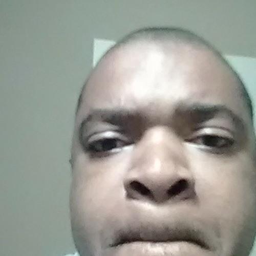 Anthony Quinn Hill's avatar