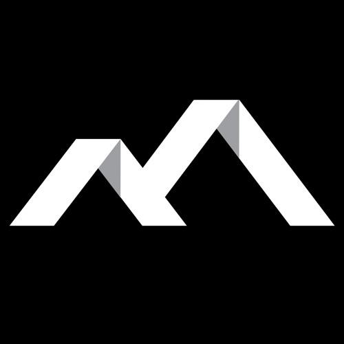 Summit Media's avatar