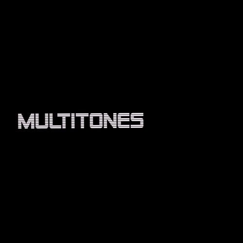 Multitones's avatar
