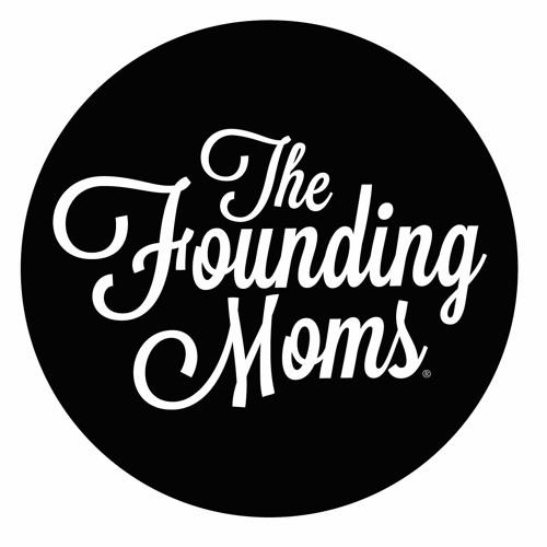 The Founding Moms's avatar