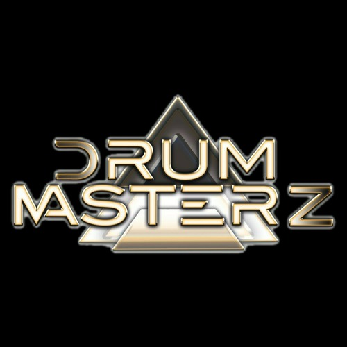 DrumMasterz Music (Official)'s avatar