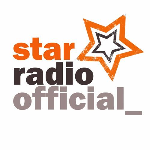 StarRadioOfficial's avatar