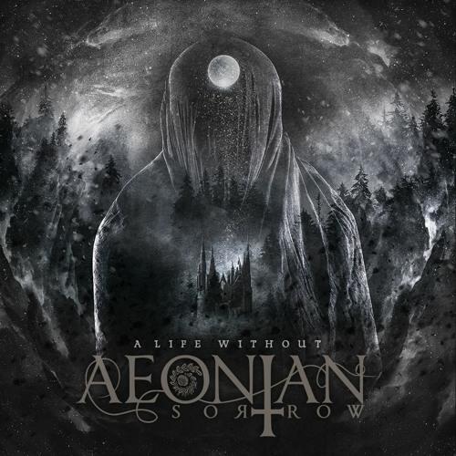 Aeonian Sorrow's avatar