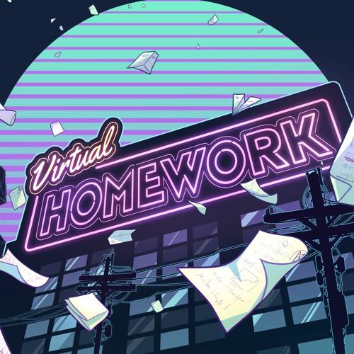 Virtual Homework's avatar