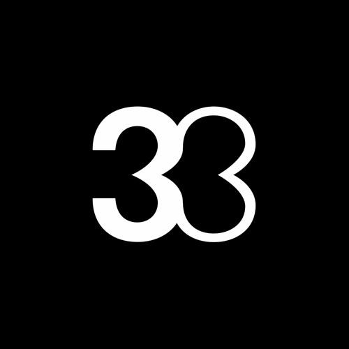 33's avatar