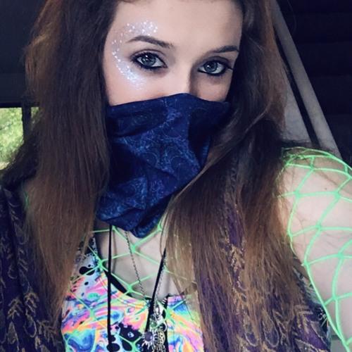 Danielle Primeau's avatar