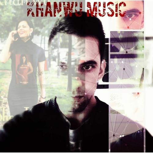KhanWu's avatar