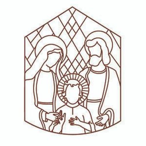 Holy Family CC Marietta's avatar