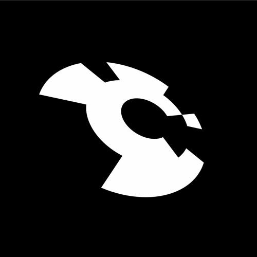 Eclectique_Berlin's avatar