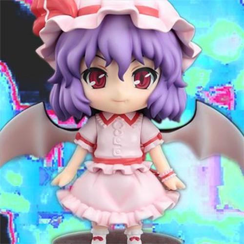 10p's avatar