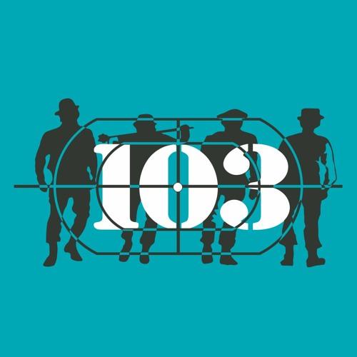 Kanal 103's avatar