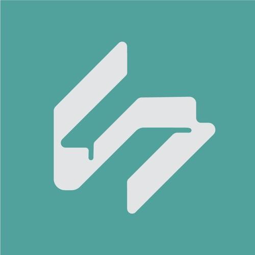 SafeHaus Selects's avatar