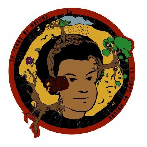 Mofunk Records's avatar