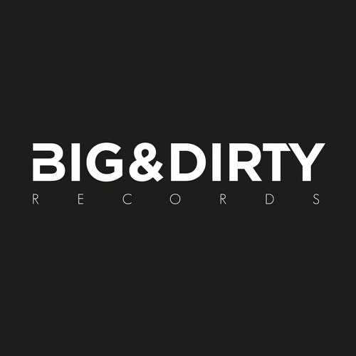 Big & Dirty Records's avatar