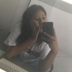 Leslita Is 14