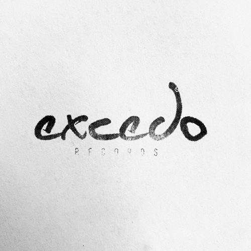 Excedo Records's avatar